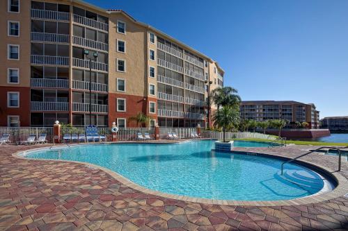 Westgate Town Center - Kissimmee, FL 34747