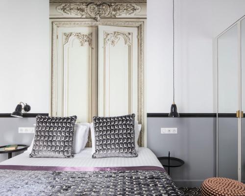 Hotel Malte - Astotel photo 38