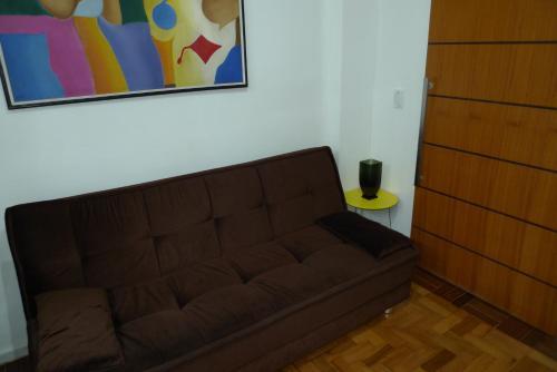 Apartment Copacabana Photo