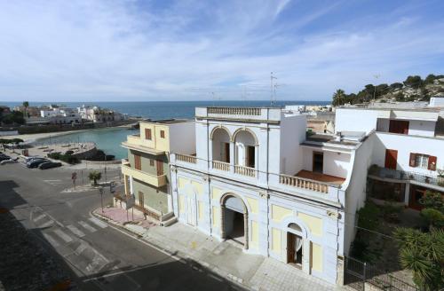 camera elena, Puglia Hotels, Resorts, and Rentals | Oahu.com