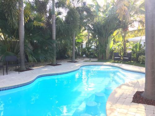 Tropical Paradise - Deerfield Beach, FL 33441