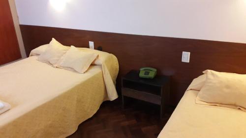 Foto de Hotel Regidor