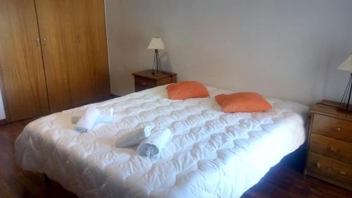 HI Hostel Porto - Pousada de Juventude Photo