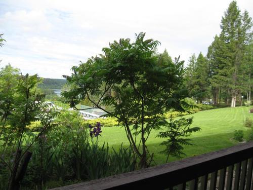 108 Resort Golf and Outdoor Adventures Photo