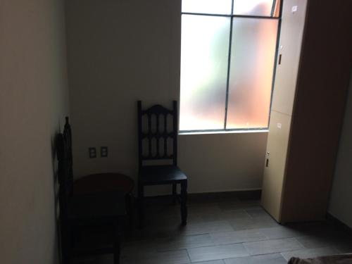 Capsule Hostel Photo