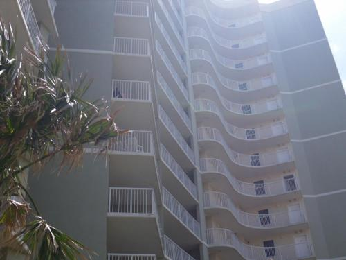 Tradewinds 2 Bed/ 2 Bath - Orange Beach, AL 36561