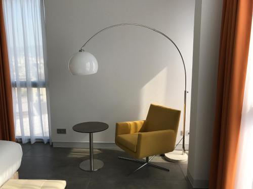 Cosmo Apartments Sants photo 94