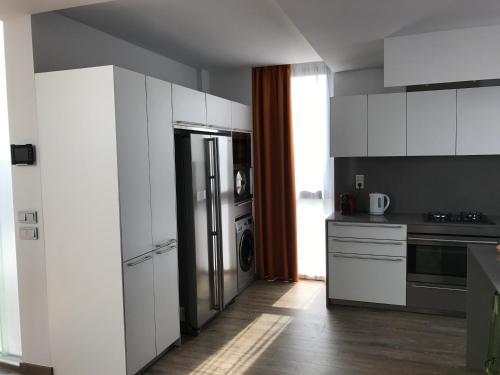 Cosmo Apartments Sants photo 100