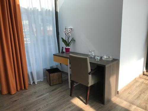 Cosmo Apartments Sants photo 101