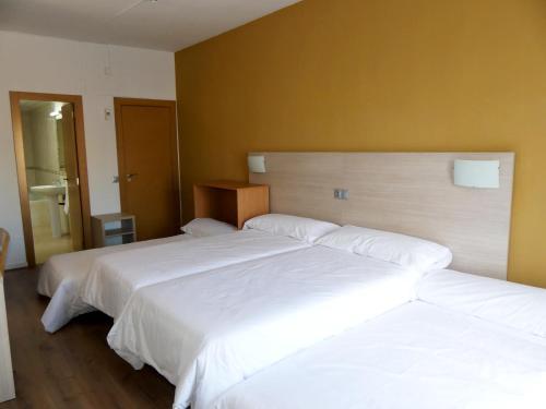 Hotel Benidorm City Olympia Photo