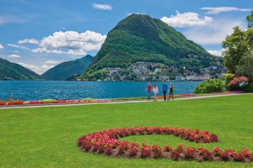 Airolo, Ticino