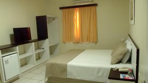 Real Hotel Empreendimentos Photo