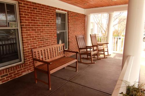Country Inn & Suites by Radisson, Annapolis, MD Photo