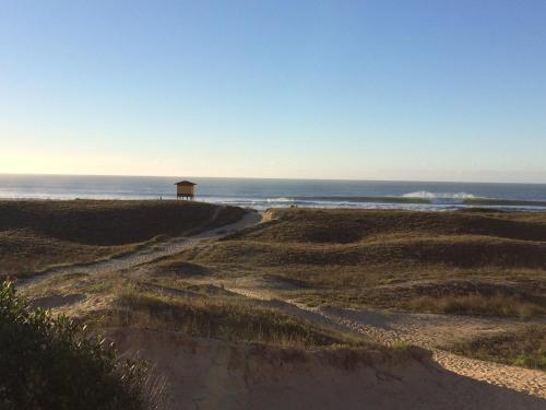 Floripa Beach House Photo