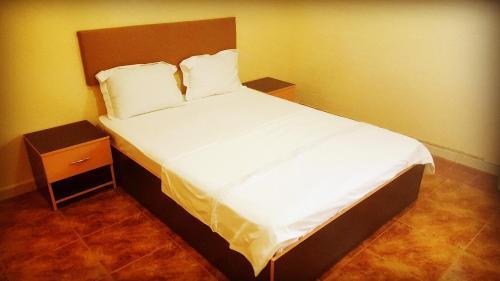 HotelNouakchott Business Hotel