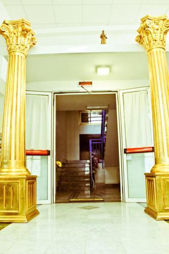 Hotel Palace Nardo photo 31