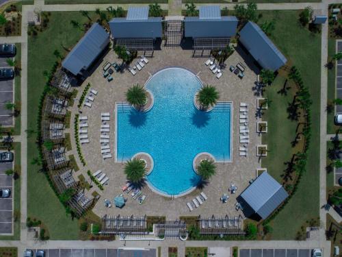 Prominence On 30a - Coastal Bliss - Panama City Beach, FL 32461