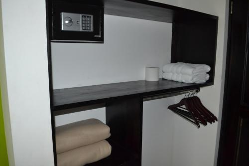 Hotel Secreto La Fortuna Photo