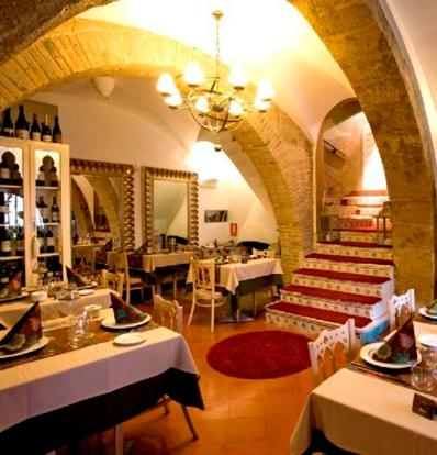 Boutique Hotel Davallada- Adults Only photo 11