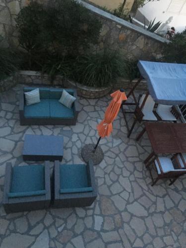 Apartments Perina Photo 8