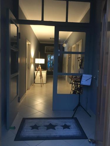 Apartments Perina Photo 20