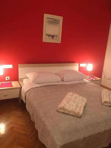 Apartments Perina Photo 2
