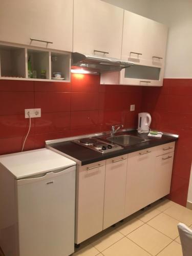 Apartments Perina Photo 3