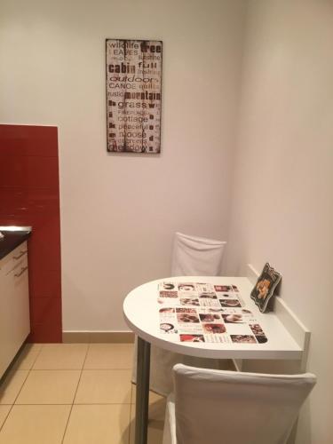 Apartments Perina Photo 4
