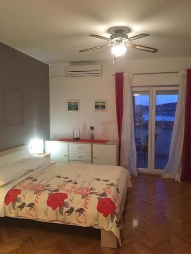 Apartments Perina Photo 5