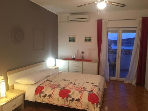 Apartments Perina Photo 6