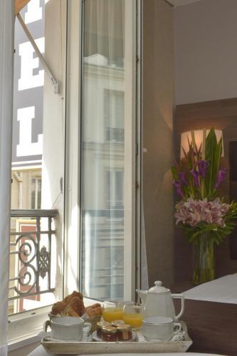 Unic Renoir Saint Germain photo 43