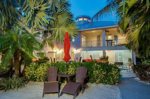 6 Br Home At St Pete
