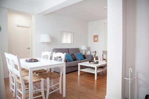 Apartamento Mendoza