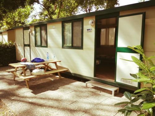 Camping Tiber photo 36