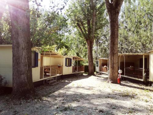 Camping Tiber photo 38