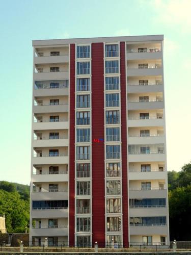 Yomra Al Khaleej Park Apartments indirim kuponu