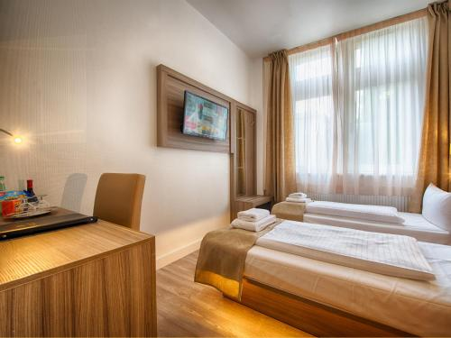 Hotel Richter photo 27