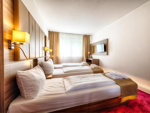 Hotel Richter photo 37