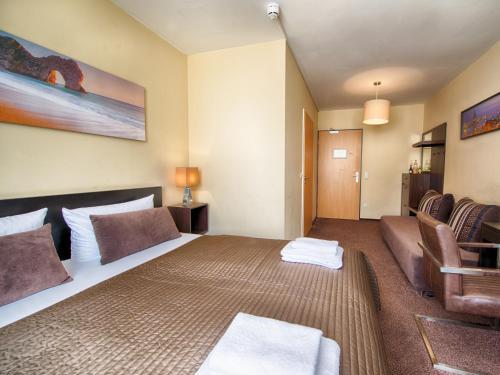 Hotel Richter photo 39