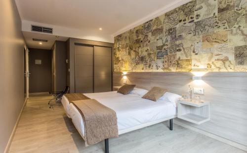 Hotel San Carlos 4