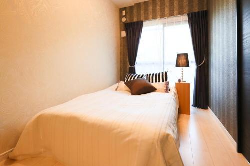 HotelResidence Inn Hakata