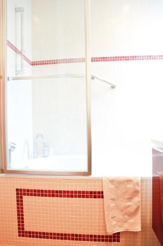 Apartment Ternes photo 20