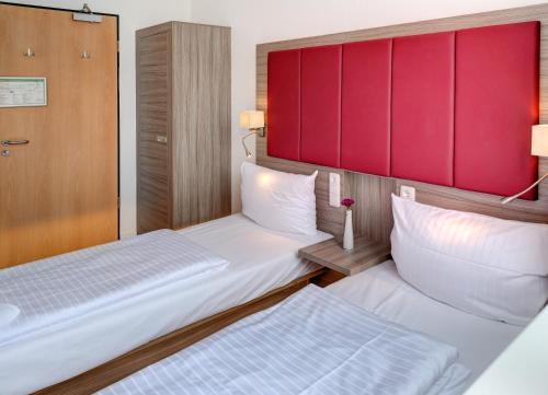 Hotel Richter photo 79