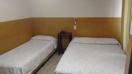 HotelHotel Necochea