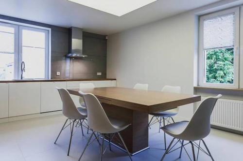 Apartament Rayskiego Foto 1