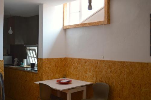 Coimbra Downtown Accommodation.  Foto 5