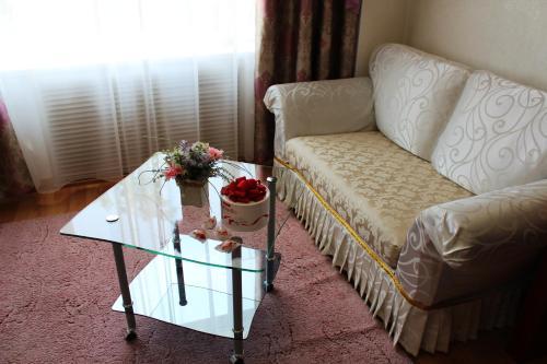Отель Турист, Южно-Сахалинск