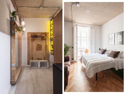 Hotel urban suite santander santander da 65 volagratis - Urban suite santander ...