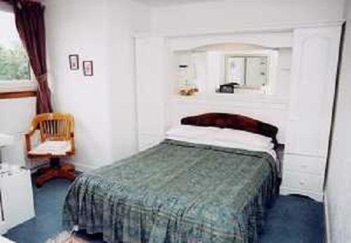 Milton House photo 3