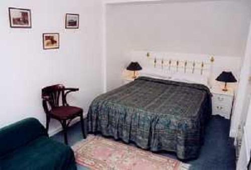 Milton House photo 4